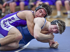DSC_3577_1 (K.M. Klemencic) Tags: hudson high school wrestling explorers north royalton ohio ohsaa suburban league