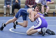 DSC_3299_1 (K.M. Klemencic) Tags: hudson high school wrestling explorers north royalton ohio ohsaa suburban league