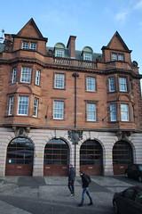 IMG_17037 (mudsharkalex) Tags: unitedkingdom scotland edinburgh edinburghscotland