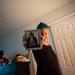 Mindy Photo Journal
