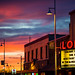 Albuquerque Sunsets