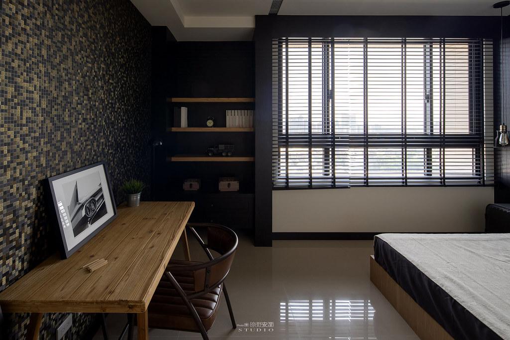 林森苑   好的設計,讓整個空間更有質感   無燈版 17
