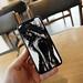 ATTIZ iPhone 11 Pro Protect Accessory