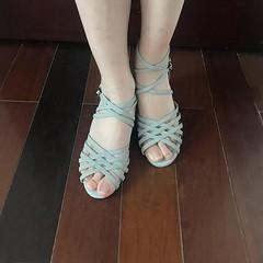 wcs dance shoes (kisswingshoesonline) Tags: wcs dance shoes