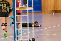 A7R00162.jpg (Christoph Wenzel) Tags: sonneberg volleyball sport deutschland sonysel70200mmf28gmaster sonyalpha7riii thüringen winter