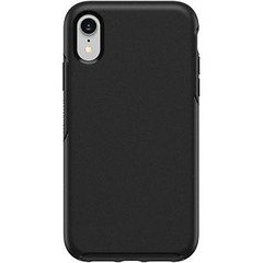 Best iPhone XR Mobile Case (profiix.us) Tags: best iphone xr mobile case