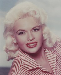 Jayne Mansfield (poedie1984) Tags: jayne mansfield vera palmer blonde old hollywood bombshell vintage babe pin up actress beautiful model beauty girl woman classic sex symbol movie movies star glamour hot girls icon sexy cute body bomb 50s 60s famous film kino celebrities pink rose filmstar filmster diva superstar amazing wonderful photo picture american love goddess mannequin mooi tribute blond sweater cine cinema screen gorgeous legendary iconic black white lippenstift lipstick color colors gezicht face blouse bloes