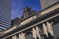 New York (ayush0316) Tags: new york manhattan newyork nyc
