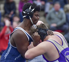 DSC_3608_1 (K.M. Klemencic) Tags: hudson high school wrestling explorers north royalton ohio ohsaa suburban league