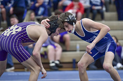 DSC_3333_1 (K.M. Klemencic) Tags: hudson high school wrestling explorers north royalton ohio ohsaa suburban league