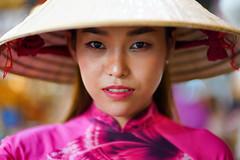 Tradition   Nguyễn Vân   Vietnam (Paul Tocatlian   Happy Planet) Tags: vietnam vietnamese vietnamesegirl vietnamesemodel hochiminhcity saigon model girl photoshoot happyplanet asiafavorites