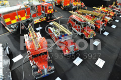 Meccano Models 6 (MichaelPreston_Creative19) Tags: 3d adults background builds built childhoods constructions constructs creative designs details engineering engineers enthusiasts exhibitions fun hobbies hobby homemade image kits leisure little machines made males man mechanical mechanisms men metal miniatures modelengineeringexhibition modelling models motors objects people persons photo photograph pic picture plastics projects replicas scale scalemodels small structures technology toys vehicles london