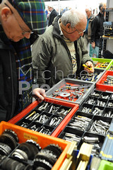 London Model Engineering Exhibition Opening Day, Alexandra Palace, London - 17 Jan 2020 (MichaelPreston_Creative19) Tags: 3d adults background builds built childhoods constructions constructs creative designs details engineering engineers enthusiasts exhibitions fun hobbies hobby homemade image kits leisure little machines made males man mechanical mechanisms men metal miniatures modelengineeringexhibition modelling models motors objects people persons photo photograph pic picture plastics projects replicas scale scalemodels small structures technology toys vehicles london