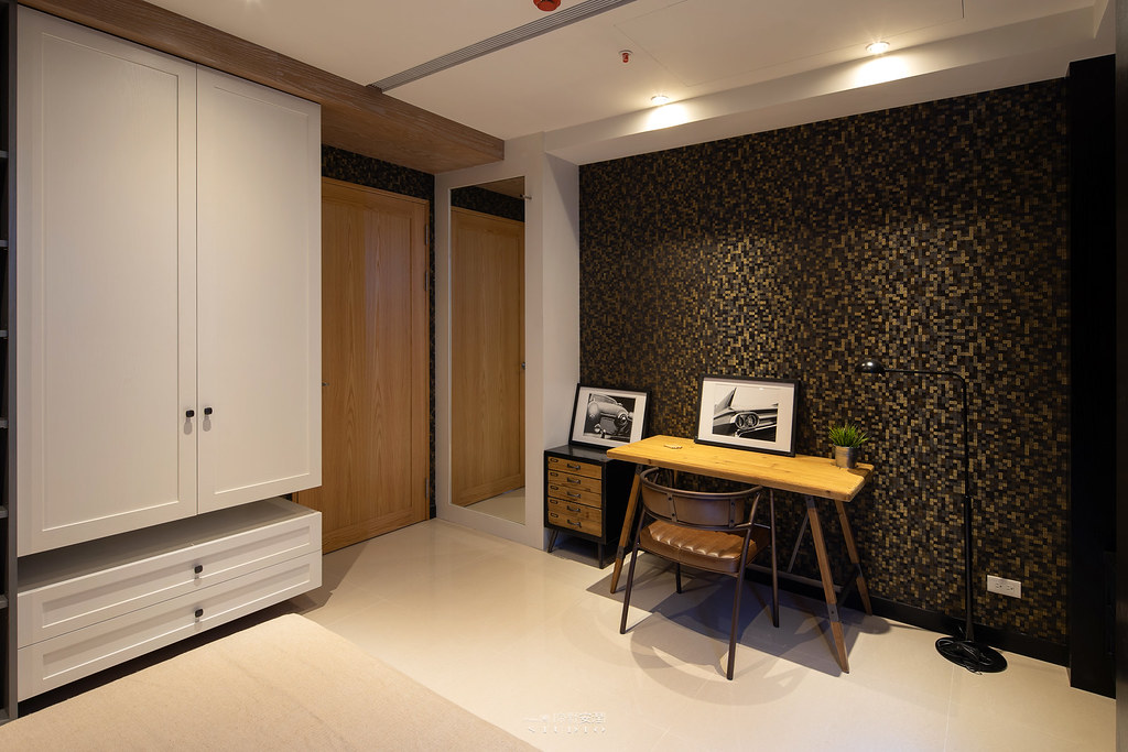 林森苑   好的設計,讓整個空間更有質感   燈光版 16