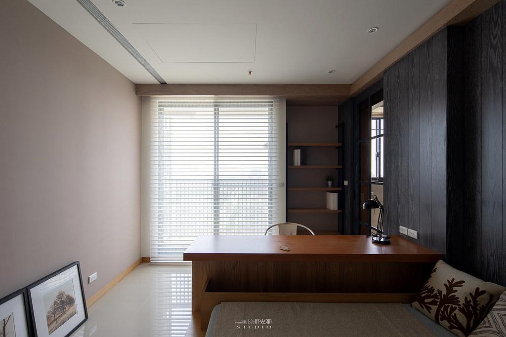 林森苑   好的設計,讓整個空間更有質感   無燈版 29
