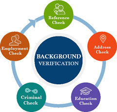 background-verifications (Top Indian Detective Agency) Tags: best detective agency delhi background check investigation