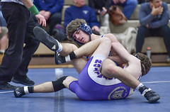 DSC_3431_1 (K.M. Klemencic) Tags: hudson high school wrestling explorers north royalton ohio ohsaa suburban league