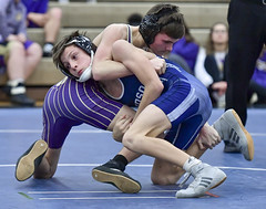 DSC_3326_1 (K.M. Klemencic) Tags: hudson high school wrestling explorers north royalton ohio ohsaa suburban league