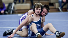 DSC_3290_1 (K.M. Klemencic) Tags: hudson high school wrestling explorers north royalton ohio ohsaa suburban league