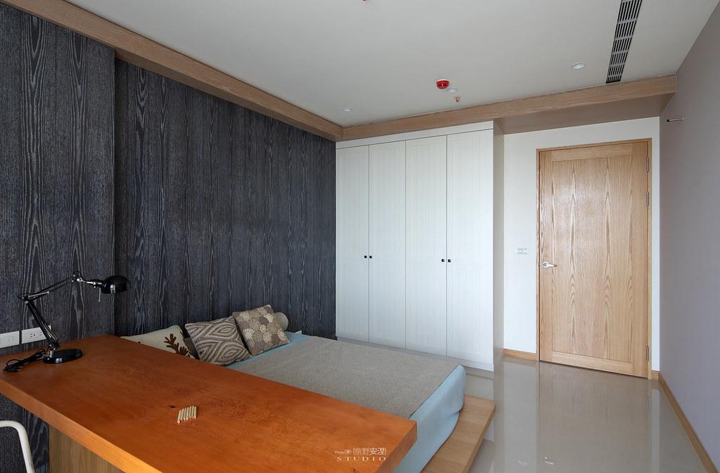 林森苑   好的設計,讓整個空間更有質感   無燈版 28