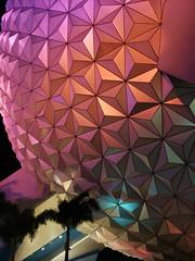 SpaceshipEarth (33) (*Ice Princess*) Tags: disneyworld waltdisneyworld epcot attraction spaceshipearth