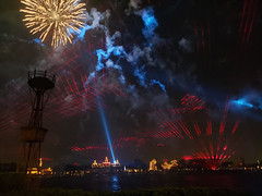 Fireworks_EPCOTForever (144) (*Ice Princess*) Tags: disneyworld waltdisneyworld epcot fireworks epcotforever