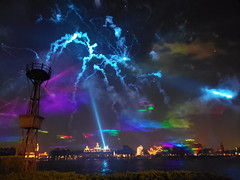 Fireworks_EPCOTForever (141) (*Ice Princess*) Tags: disneyworld waltdisneyworld epcot fireworks epcotforever