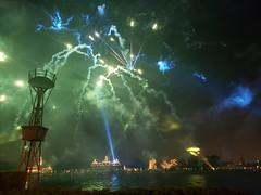 Fireworks_EPCOTForever (140) (*Ice Princess*) Tags: disneyworld waltdisneyworld epcot fireworks epcotforever