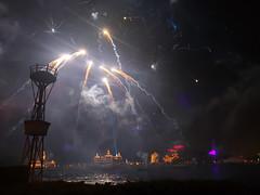 Fireworks_EPCOTForever (138) (*Ice Princess*) Tags: disneyworld waltdisneyworld epcot fireworks epcotforever