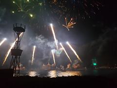 Fireworks_EPCOTForever (137) (*Ice Princess*) Tags: disneyworld waltdisneyworld epcot fireworks epcotforever