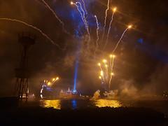 Fireworks_EPCOTForever (130) (*Ice Princess*) Tags: disneyworld waltdisneyworld epcot fireworks epcotforever