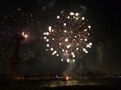 Fireworks_EPCOTForever (127) (*Ice Princess*) Tags: disneyworld waltdisneyworld epcot fireworks epcotforever
