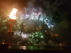 Fireworks_EPCOTForever (97) (*Ice Princess*) Tags: disneyworld waltdisneyworld epcot fireworks epcotforever