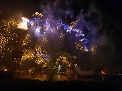 Fireworks_EPCOTForever (95) (*Ice Princess*) Tags: disneyworld waltdisneyworld epcot fireworks epcotforever
