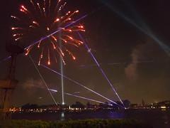 Fireworks_EPCOTForever (89) (*Ice Princess*) Tags: disneyworld waltdisneyworld epcot fireworks epcotforever