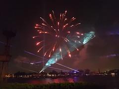 Fireworks_EPCOTForever (88) (*Ice Princess*) Tags: disneyworld waltdisneyworld epcot fireworks epcotforever