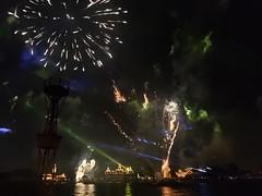 Fireworks_EPCOTForever (81) (*Ice Princess*) Tags: disneyworld waltdisneyworld epcot fireworks epcotforever