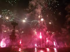 Fireworks_EPCOTForever (78) (*Ice Princess*) Tags: disneyworld waltdisneyworld epcot fireworks epcotforever