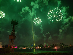 Fireworks_EPCOTForever (76) (*Ice Princess*) Tags: disneyworld waltdisneyworld epcot fireworks epcotforever