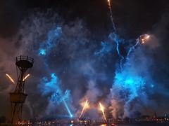 Fireworks_EPCOTForever (51) (*Ice Princess*) Tags: disneyworld waltdisneyworld epcot fireworks epcotforever