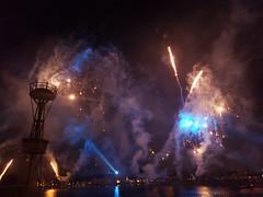 Fireworks_EPCOTForever (50) (*Ice Princess*) Tags: disneyworld waltdisneyworld epcot fireworks epcotforever