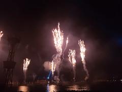 Fireworks_EPCOTForever (44) (*Ice Princess*) Tags: disneyworld waltdisneyworld epcot fireworks epcotforever