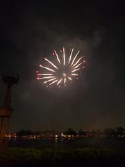 Fireworks_EPCOTForever (24) (*Ice Princess*) Tags: disneyworld waltdisneyworld epcot fireworks epcotforever