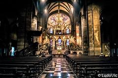 Maastricht 2020 (03) Basilique Notre-Dame (Lцdо\/іс) Tags: basiliek van onzelievevrouwe basilique notredame maastricht netherlands paysbas holland church cathédrale culte lieu religion religious europe europa catholique christian citytrip city trip discover