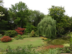 Giverny (F) (Annelise LE BIAN) Tags: giverny france normandie jardin fleurs monet explore coth coth5