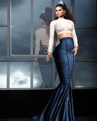 ♥ (♛Lolita♔Model-Blogger) Tags: lolitaparagorn lybra blog blogger blogs beauty bodymesh bento