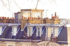 119 Paris Janvier 2020 - les toits de Paris depuis la Butte Montmartre (paspog) Tags: paris france montmartre butte buttemontmartre janvier januar january 2020 toits roofs dächer