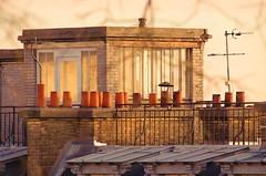 118 Paris Janvier 2020 - les toits de Paris depuis la Butte Montmartre (paspog) Tags: paris france montmartre butte buttemontmartre janvier januar january 2020 toits roofs dächer