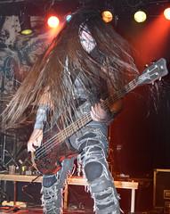 varu (gabrielg761) Tags: varu noctem gotico heavy heavymetal concierto live directo