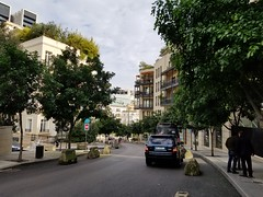 street (Levana Una Laitman) Tags: beirut lebanon street